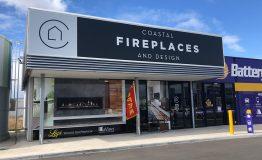 Coastal-Fireplaces1-1
