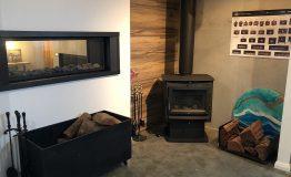Coastal-Fireplaces2-1