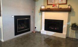 Coastal-Fireplaces4-1
