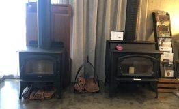 Coastal-Fireplaces5-1