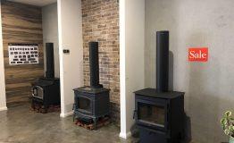 Coastal-Fireplaces6-1