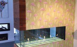 Fireplaces-WA-–-Perth2-1