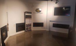 Home-Heat-BBQ-–-Marsden-Park-1