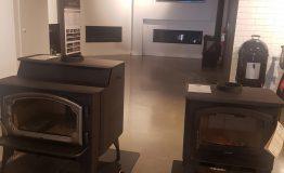 Home-Heat-BBQ-–-Marsden-Park2-1