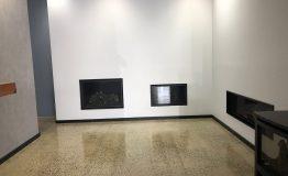Platinum-Heating-BBQs-–-Taren-Point2-1