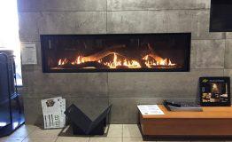 hawkesbury_heating2-1