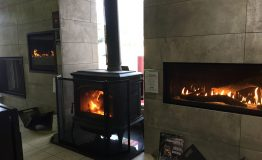 hawkesbury_heating3-1