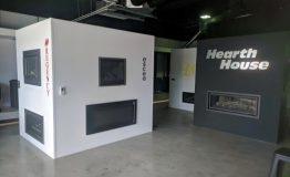 Hearth-House-image-3