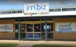 IRR-Shopfront
