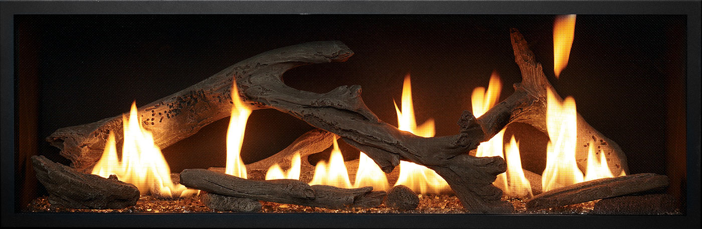 4415-driftwood