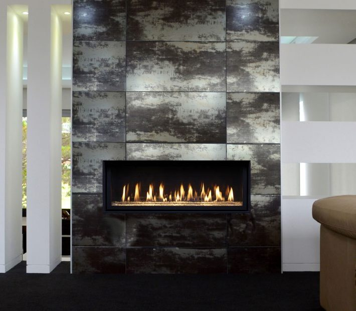 "Why Lopi Gas fireplaces are all ""natural draft, direct vent"""