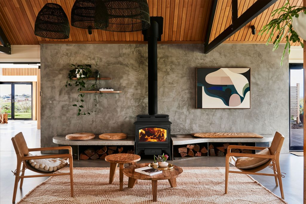 Lopi S 2020 Range Of American Made Freestanding Wood Heaters Lopi