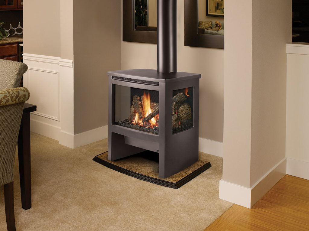 Popular Lopi S Freestanding Wood Heaters And Stove Models Lopi
