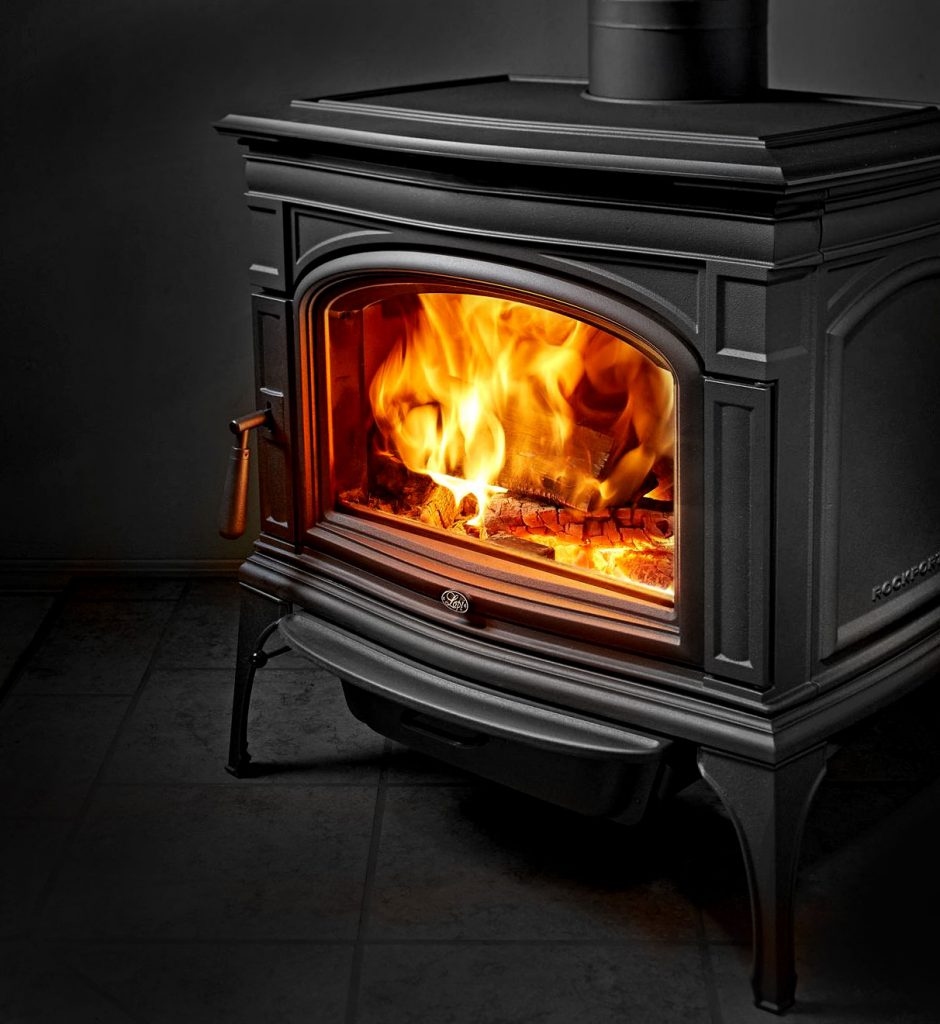 Heating options worth considering