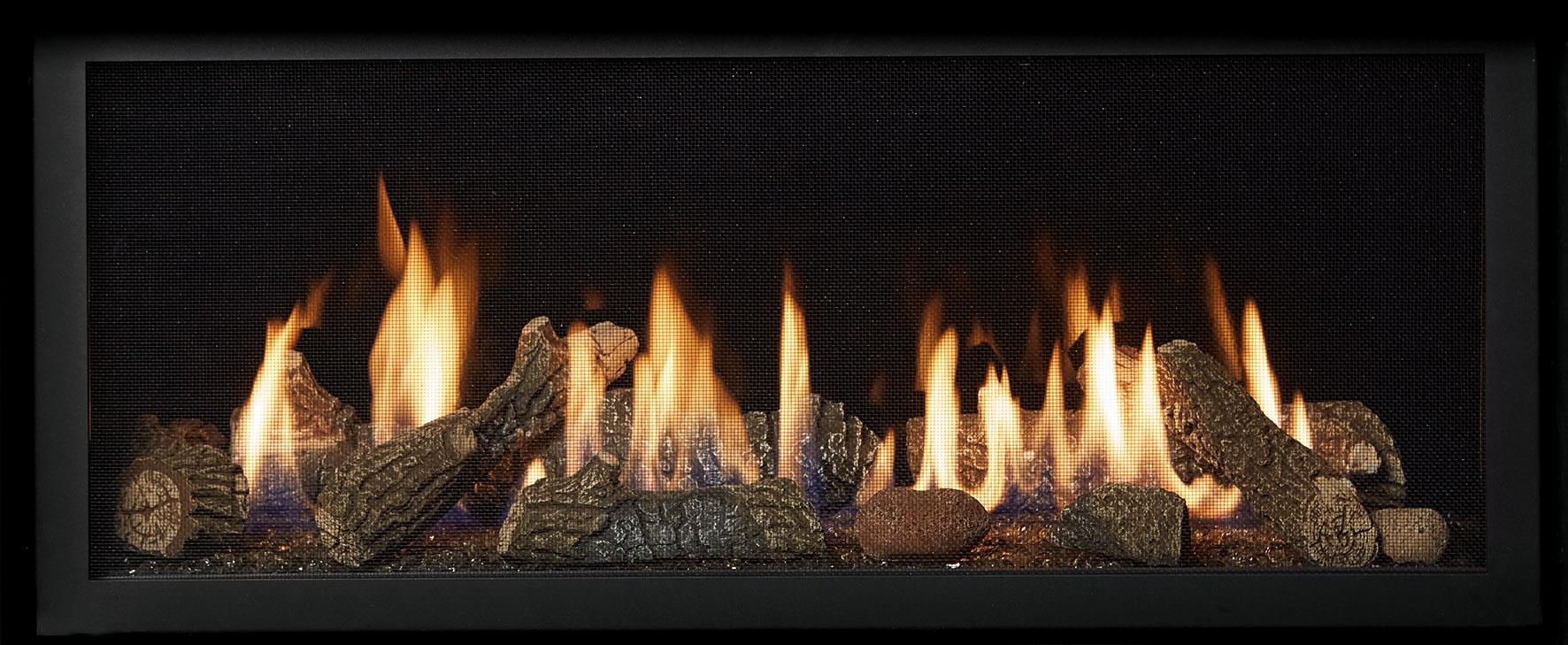 lopi-3615-traditional-log