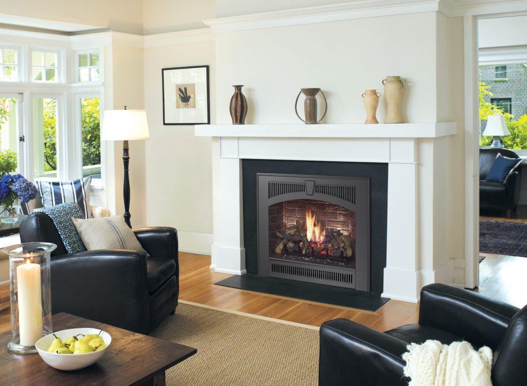 lopi-gas-fireplace-servicing-1024x750