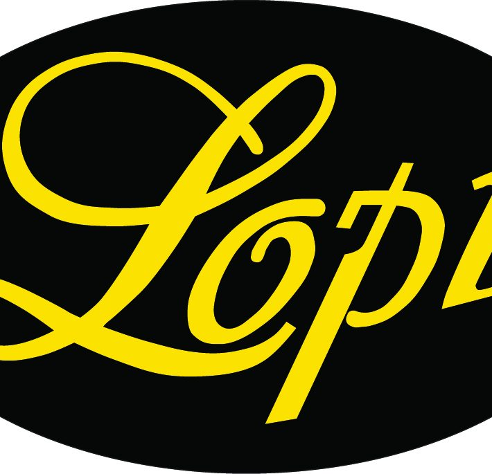 ABOUT LOPI FIREPLACES AUSTRALIA